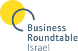 Business Roundtable Israel
